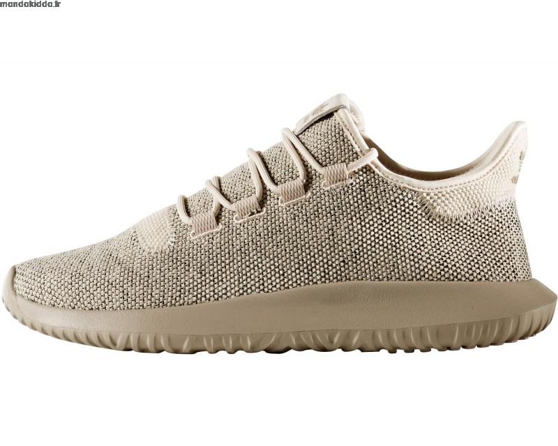 chaussure adidas beige homme