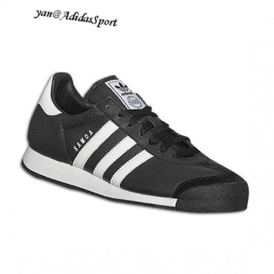 adidas chaussures homme cuir